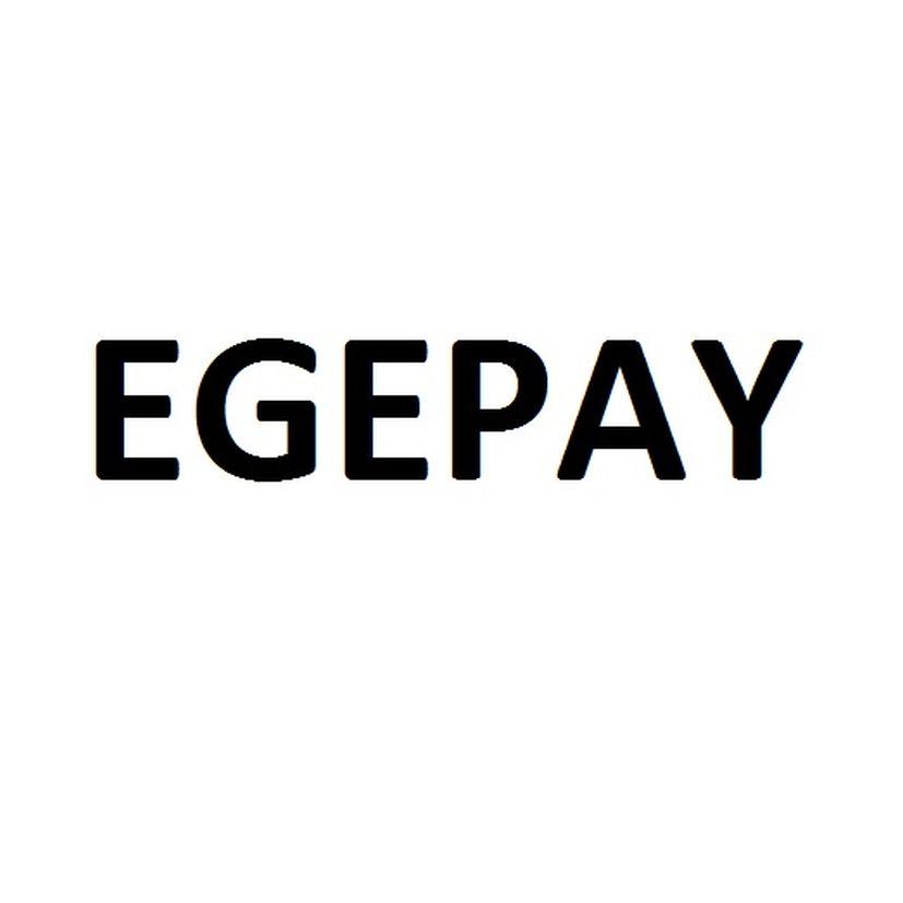 EGEPAY