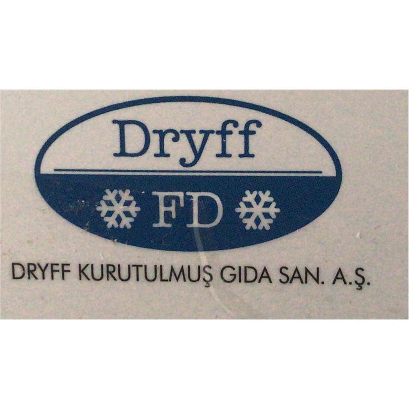 DRYFF