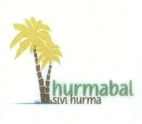 HURMABAL