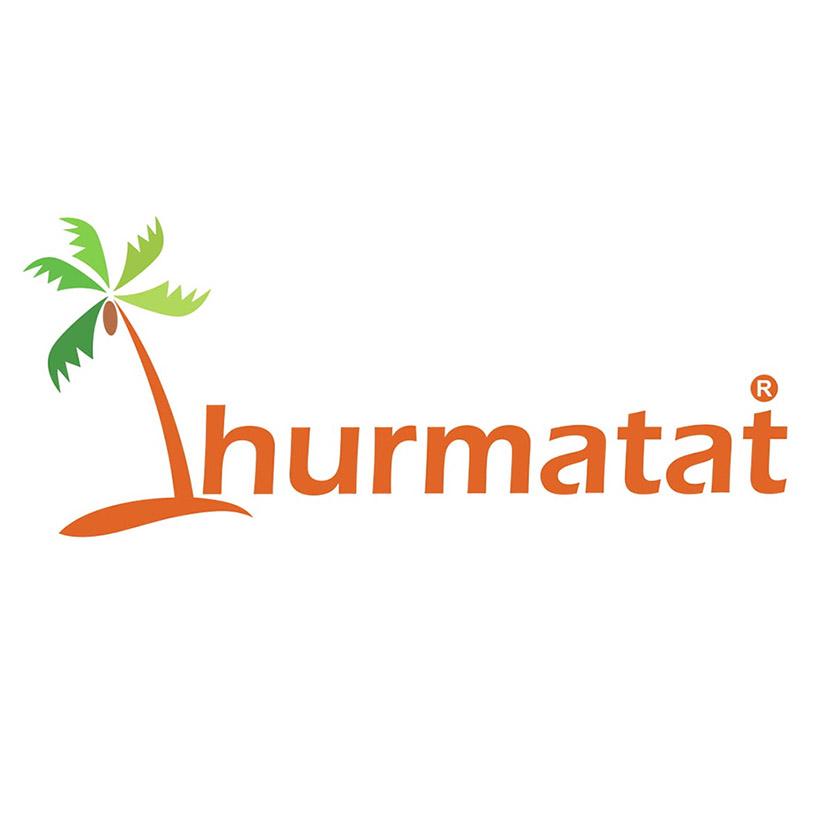 HURMATAT