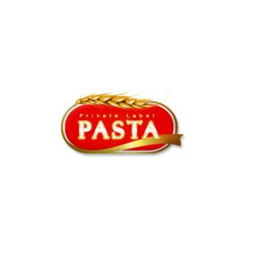 PRİVATE LABEL PASTA