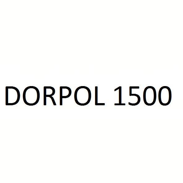 DORPOL 1500