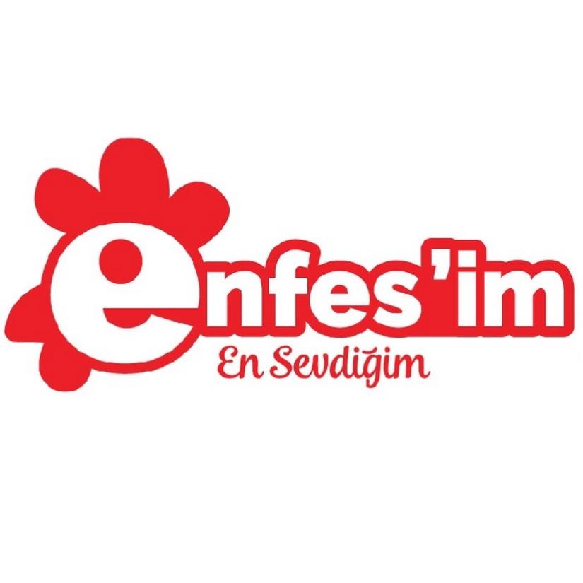 ENFES'İM