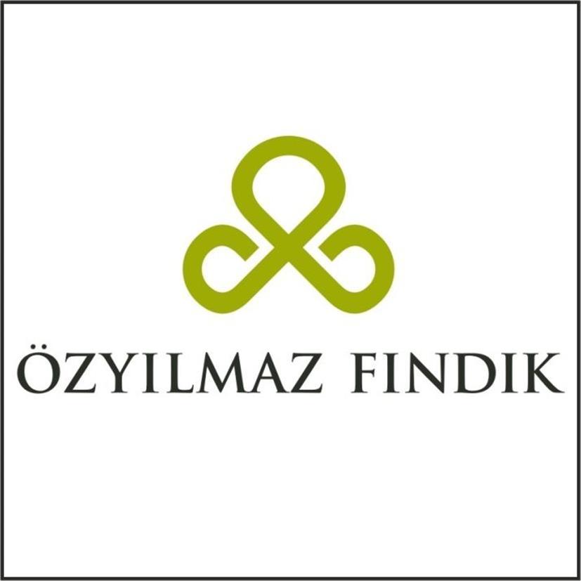 ÖZ YILMAZ FINDIK