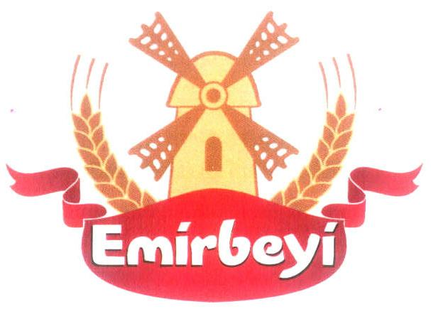 EMİRBEYİ