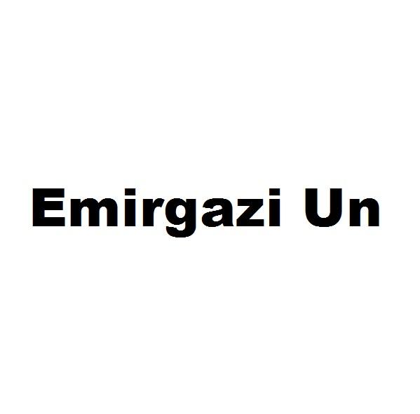 EMİRGAZİ