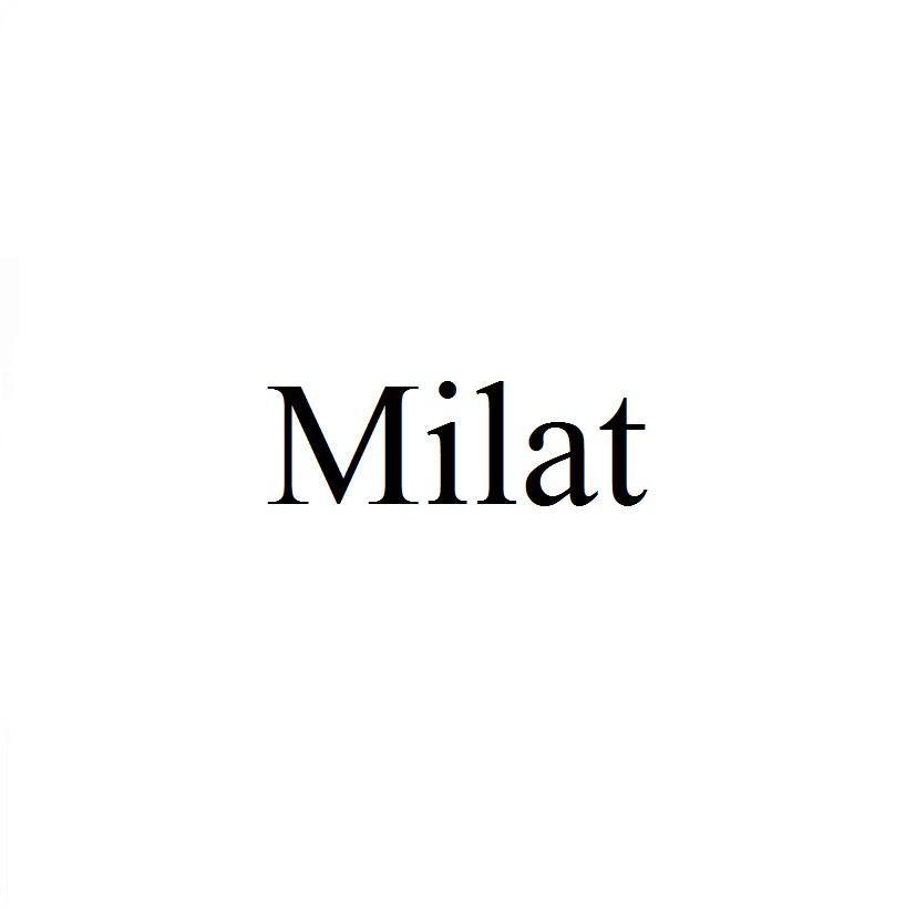 MİLAT