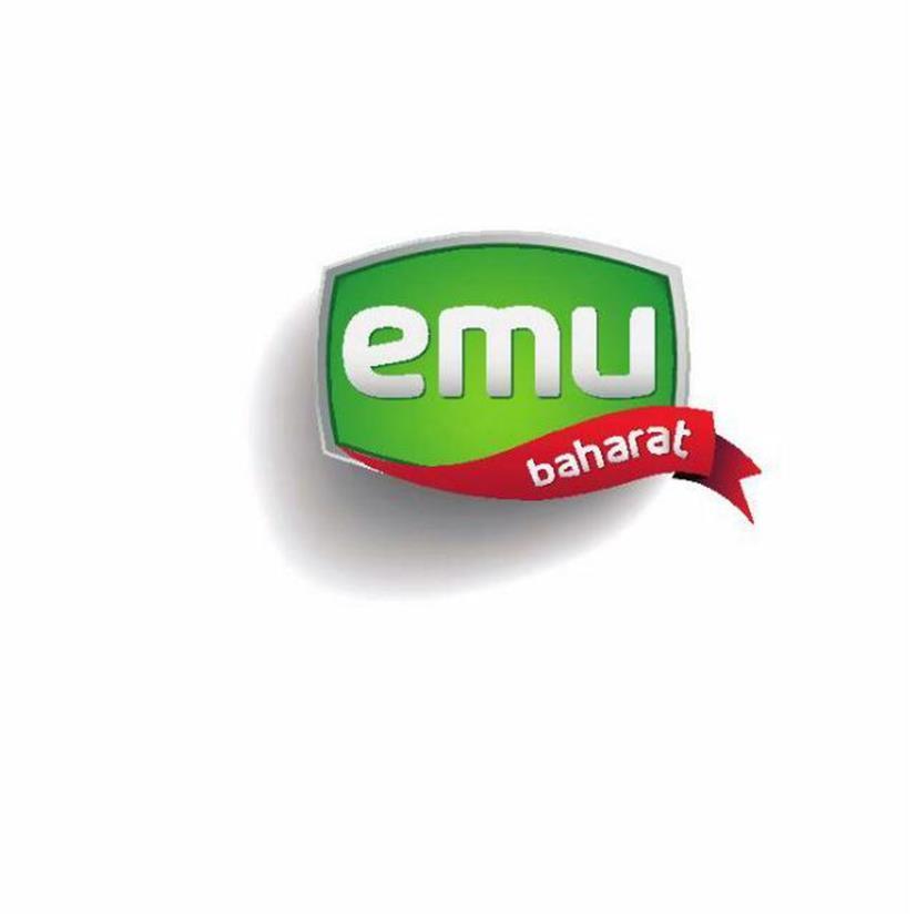 EMUBAHARAT
