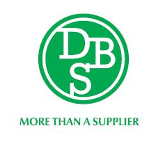 DBS DEVTAT BAHARAT
