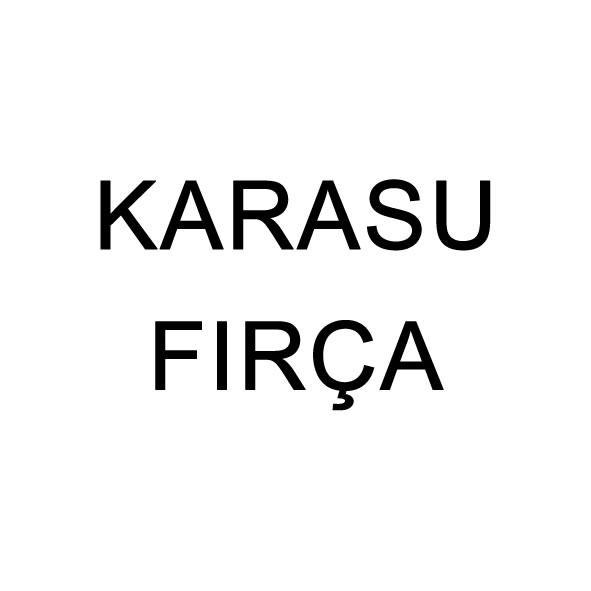 KARASU FIRÇA