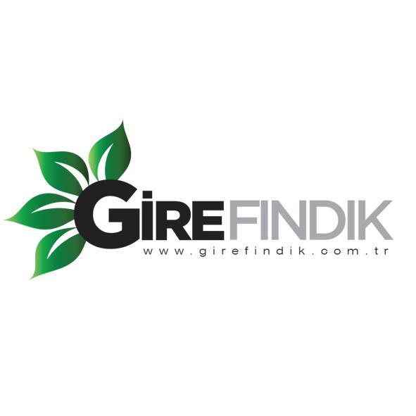 GİRE FINDIK