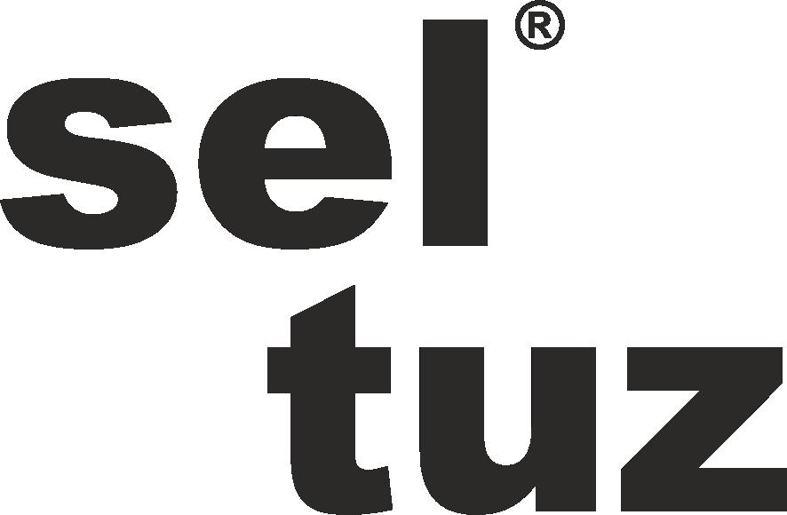 SELTUZ
