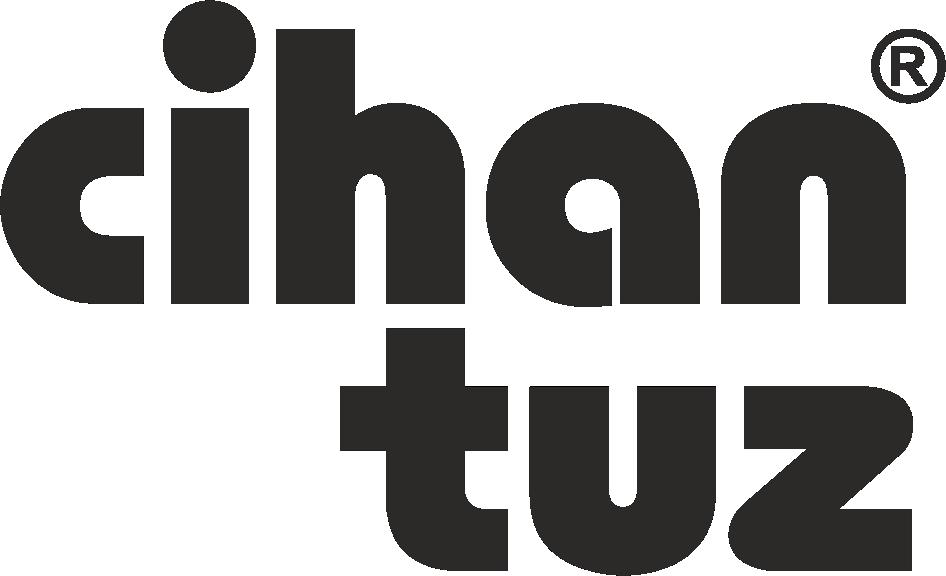 CİHAN