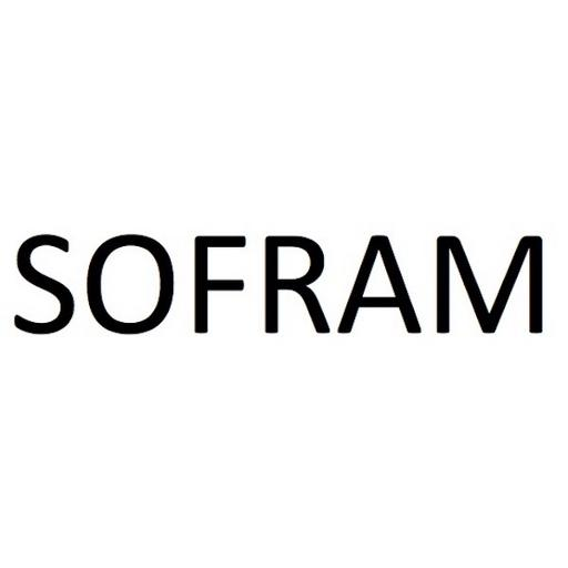 SOFRAM