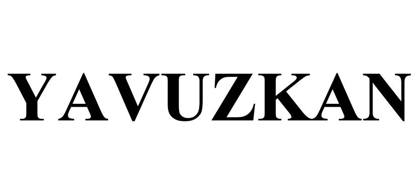 YAVUZKAN