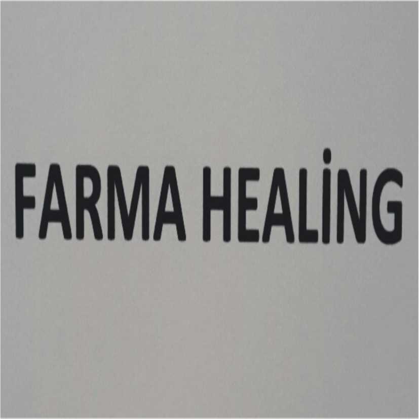 FARMA HEALİNG