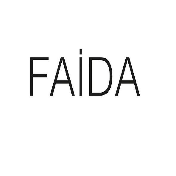 FAİDA