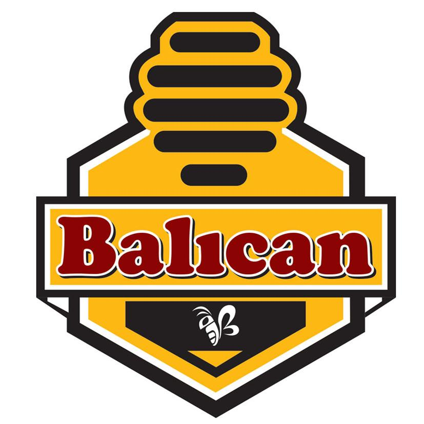 BALICAN