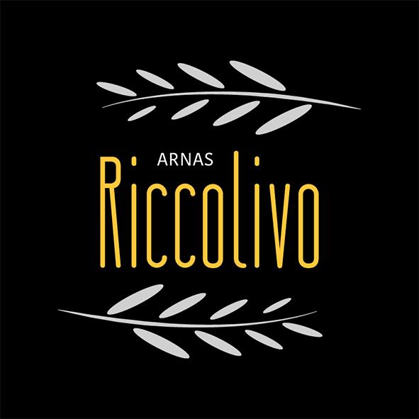 RICCOLIVO