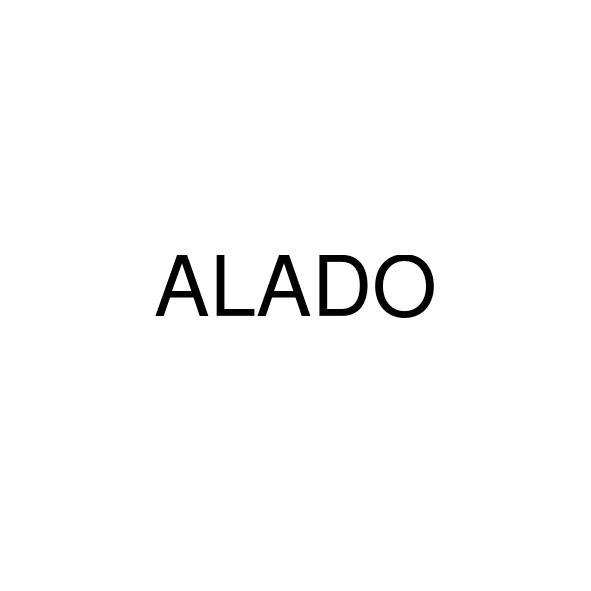 ALADO