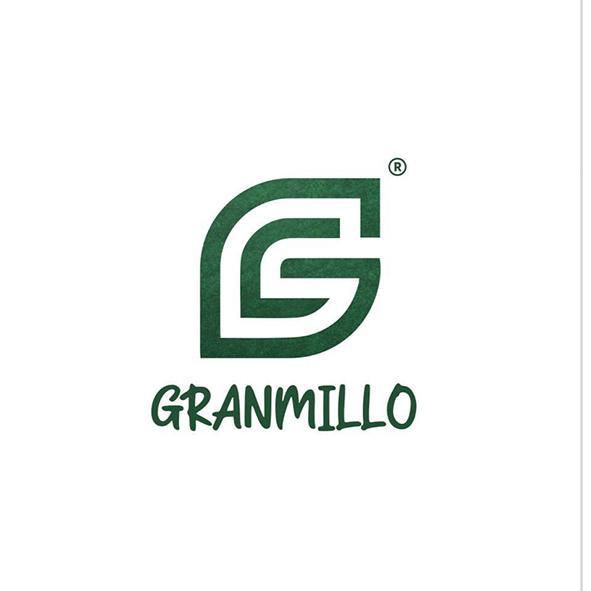 GRANMILLO