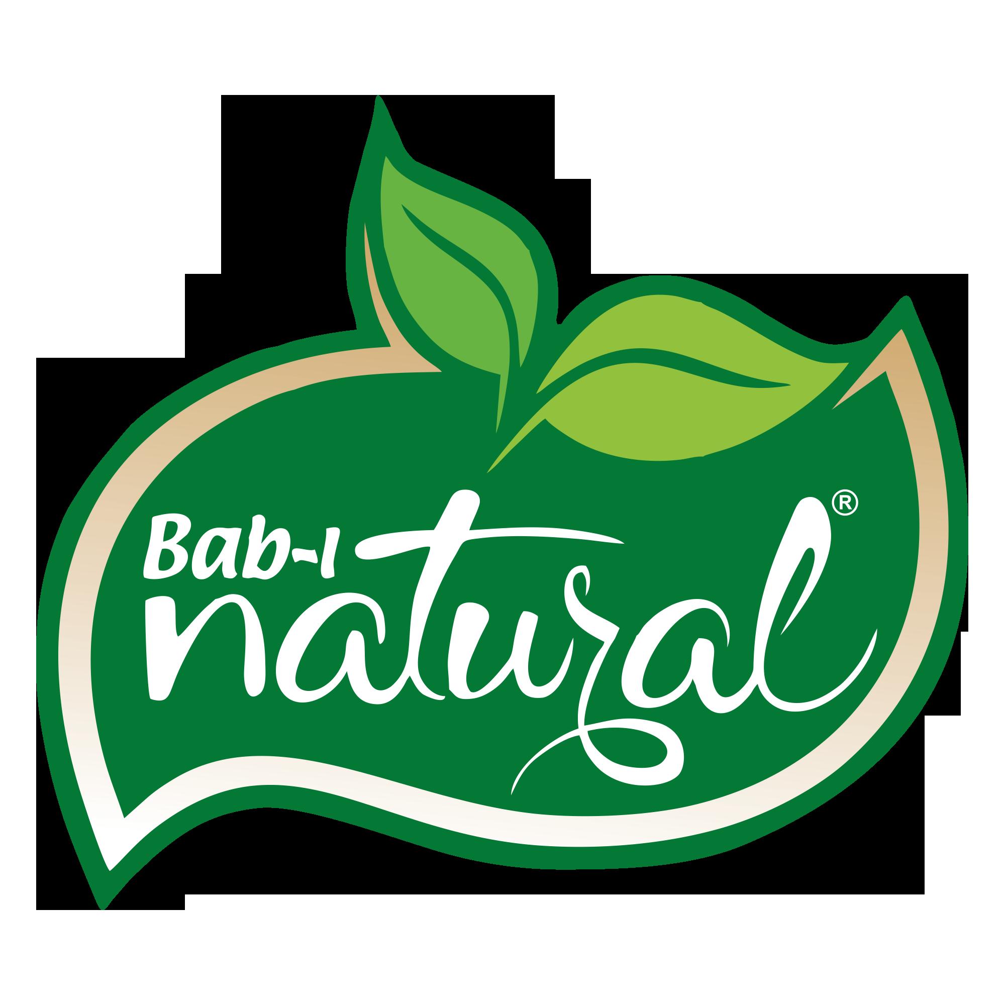 BÂB-I NATURAL