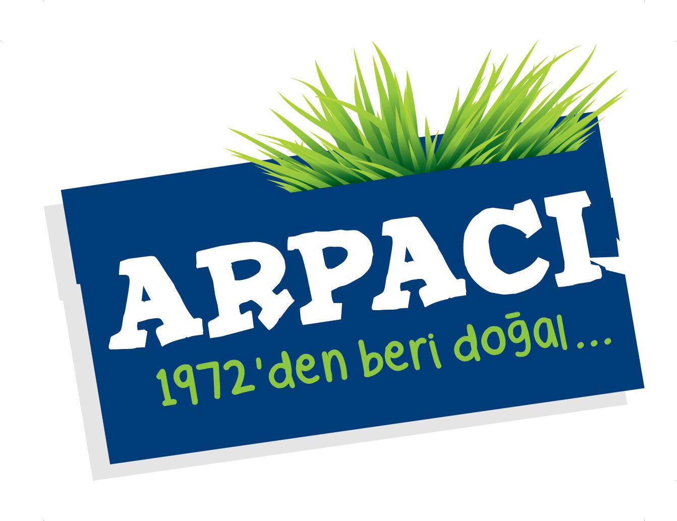 ARPACI
