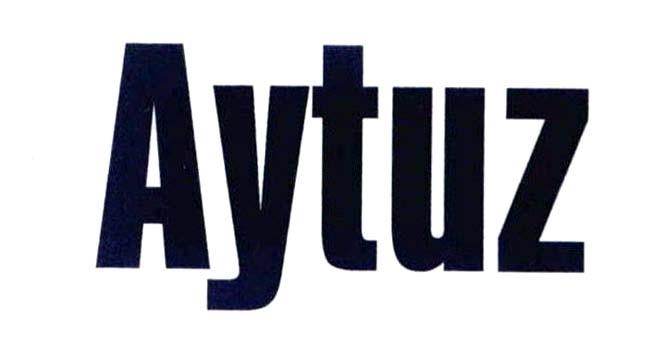 AYTUZ