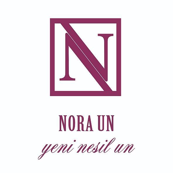 NORA UN