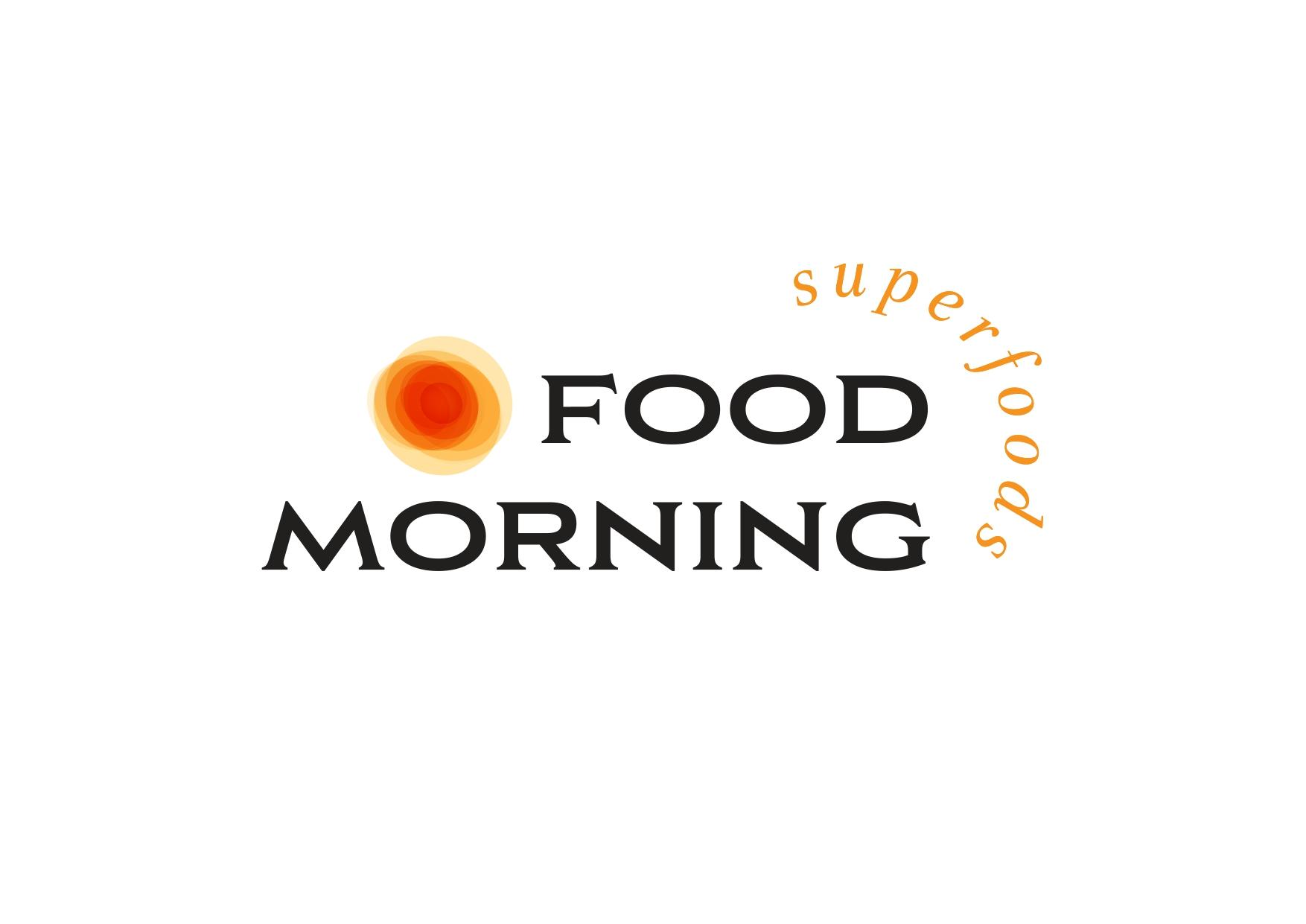 FOOD MORNING