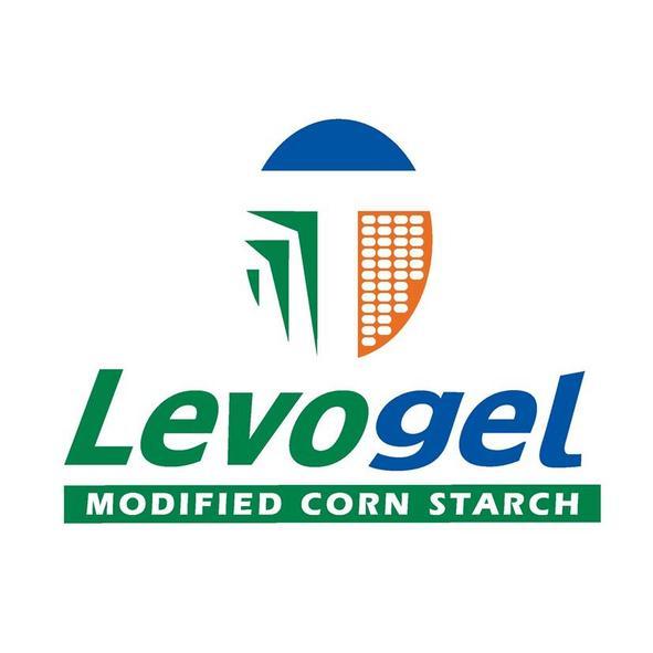 LEVOGEL