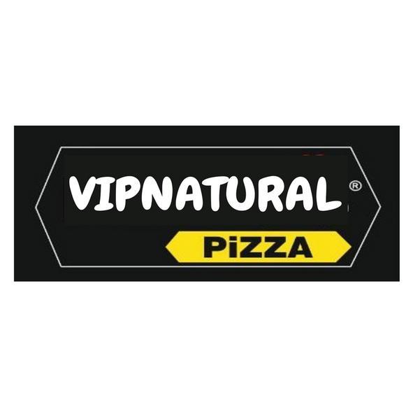 VIPNATURAL PİZZA