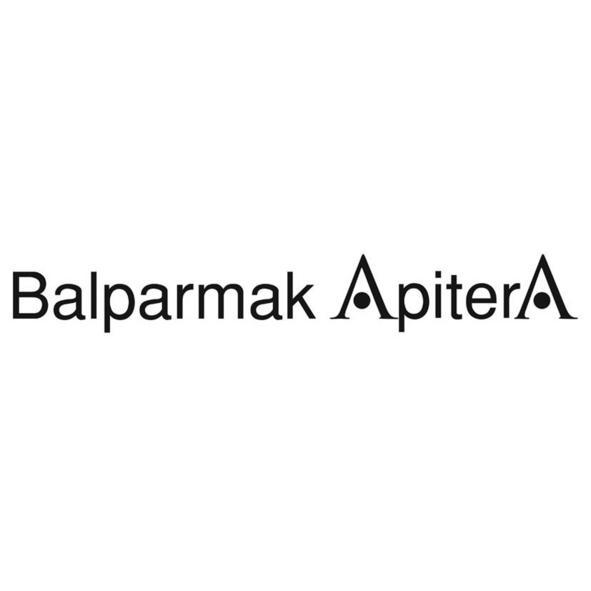 BALPARMAK APİTERA