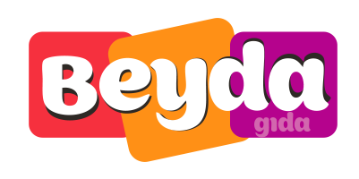 BEYDA GIDA